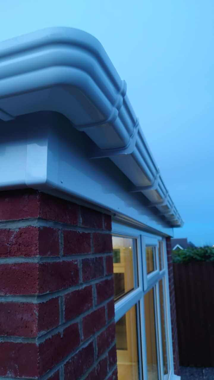 Converting Conservatory Roof to a Warm Roof - Customer ...